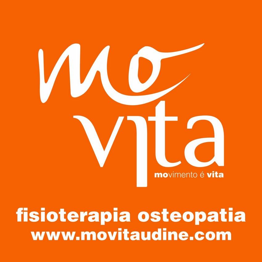 logo MOVITA