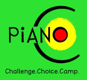 logo associazione pianoC