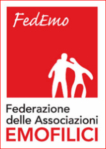 logo Fedemo